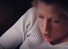 My sister masturbating. Hidden cam great quality video