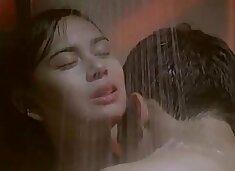SAM MILBY & YEN SANTOS SEX SCENE UNCUT