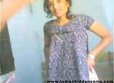 .com – indian couple hardcore sex homemade scandal mms
