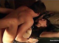 Emma Greenwell Shameless S02E04 2012