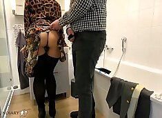 hot escort girl sex in a hotel - projectfundiary