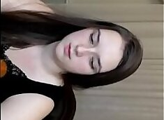 Modelos hollywoo / charlas con ella instagram /jessicalaurentv