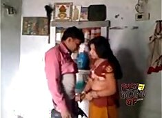 .com – bangla bhabhi on honeymoon fucking her hubby in bedroom blowjob