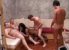 Italian transsexuality (Full Movies)