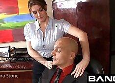 Best Of Office Sluts Compilation Vol 1 Full Movie Bang