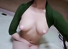 Pinkest Nipples You'll ever SEE - More at www.PORNHYPER.com