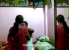 .com - married rajhastani indian couple homemade sex wife fucked in style