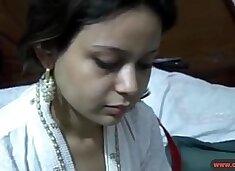 shy indian girl fuck hard by boss  Telegram: http://t.me/hotvids